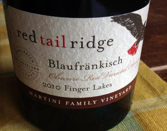 red-tail-ridge-2010-blaufrankisch-banner