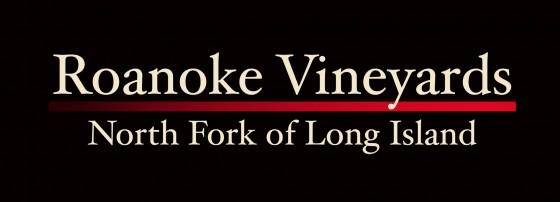 roanoke-vineyards