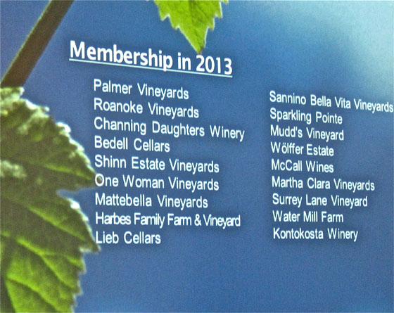 LISW-membership
