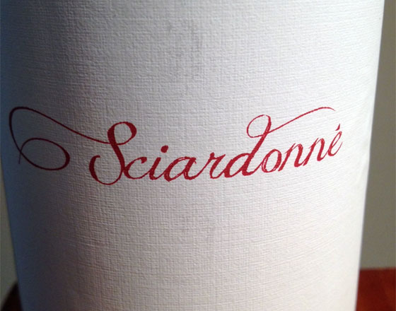 anthony-nappa-wines-2012-sciardonne
