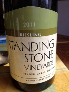 standing-stone-2011-riesling