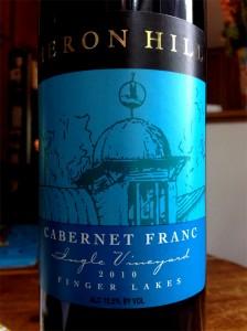heron-hill-2010-cab-franc