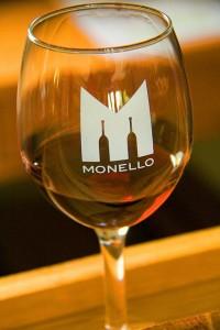 monello-glass