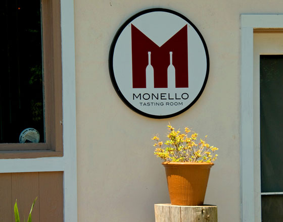 monello-sign