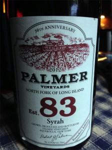 palmer-2012-syrah