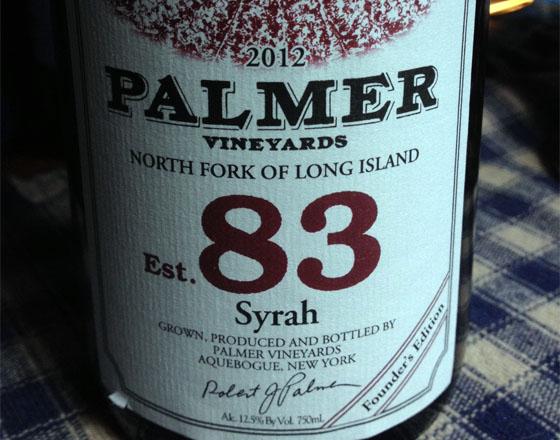palmer-2012-syrah-banner