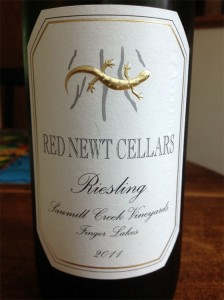 red-newt-2011-sawmill-riesling