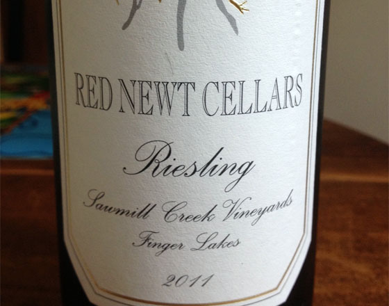 red-newt-2011-sawmill-riesling-banner