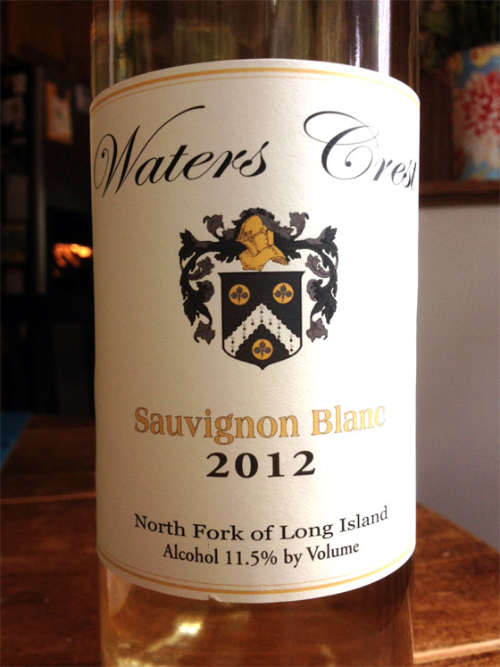 waters-crest-2012-sauv-blanc