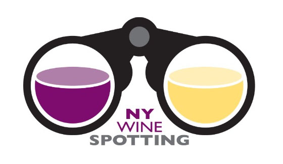 winespotting-banner
