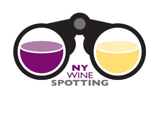 winespotting