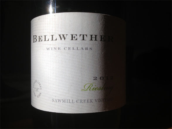 bellwether-2012-smc-riesling