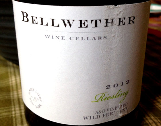 bellwether-2012-wild-ferment