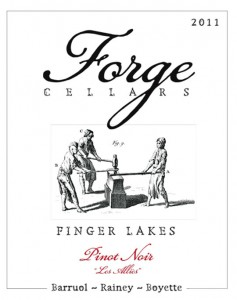 forge-lesallies
