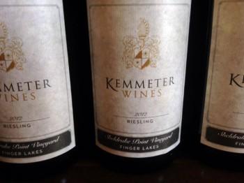 kemmeter2