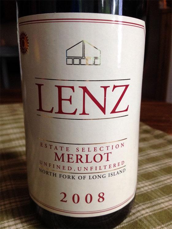 lenz-2008-es-merlot