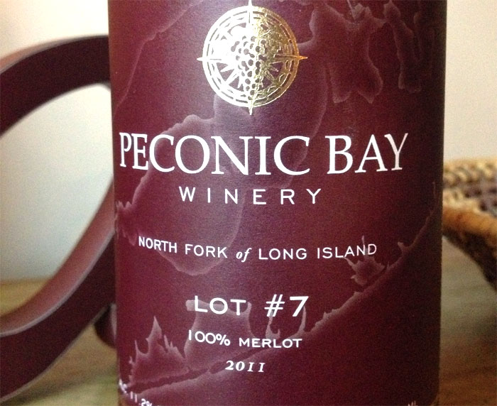 peconic-bay-winery-lot-7-merlot