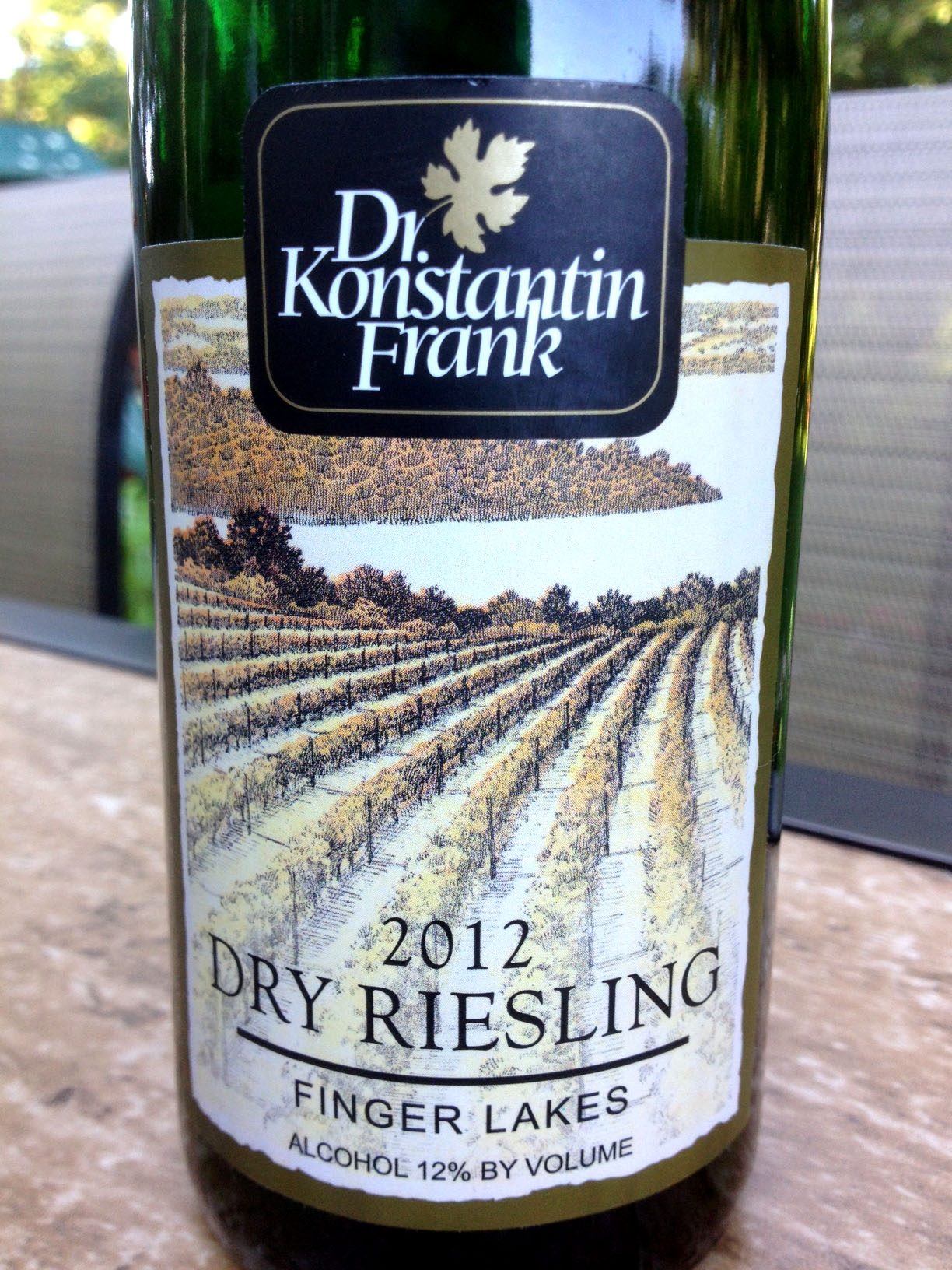 dr-frank-2012-dry-riesling