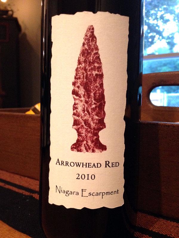 arrowhead-2010-arrowhead-red
