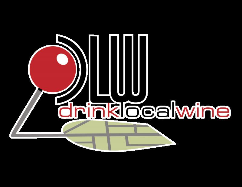 dlw.logo
