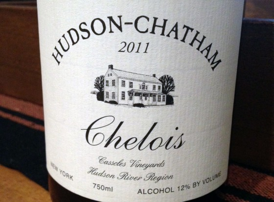 hudson-chatham-2011-chelois