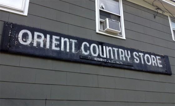 orient-country-store