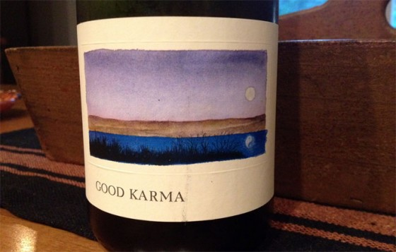 red-tail-ridge-2012-good-karma