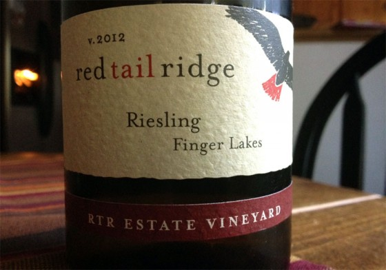 red-tail-ridge-2012-riesling