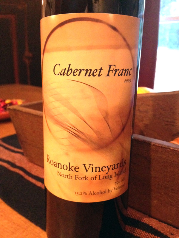 roanoke-vineyards-2009-cabernet-franc