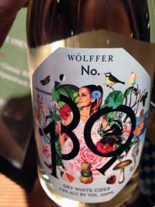 wolffer-cider