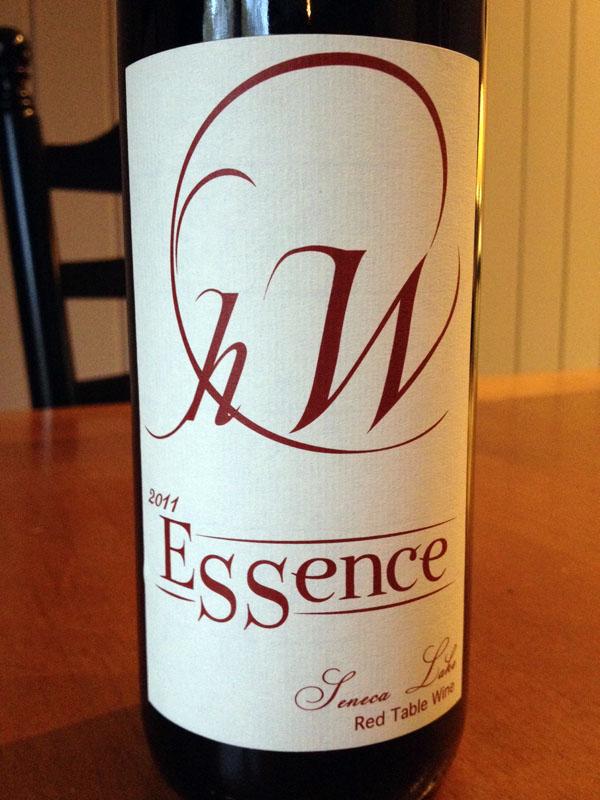 hwc-2011-essence