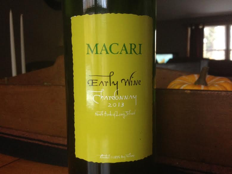 macari-2013-early-wine
