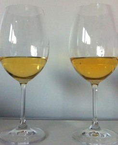 aged-riesling-color