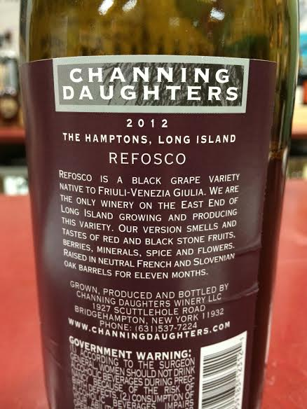 channing-daughters-2012-refosco