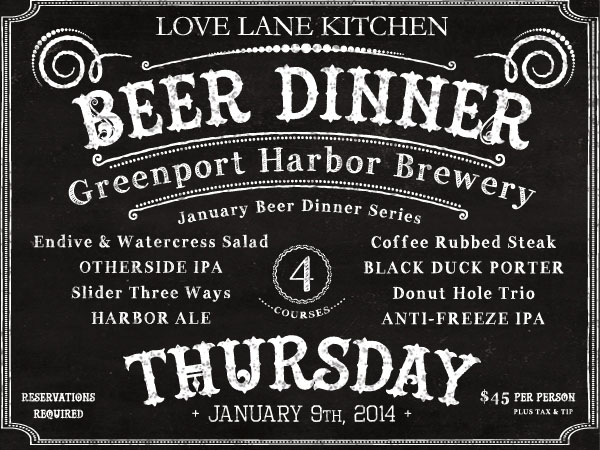 LLK_Beer-Dinner-FB
