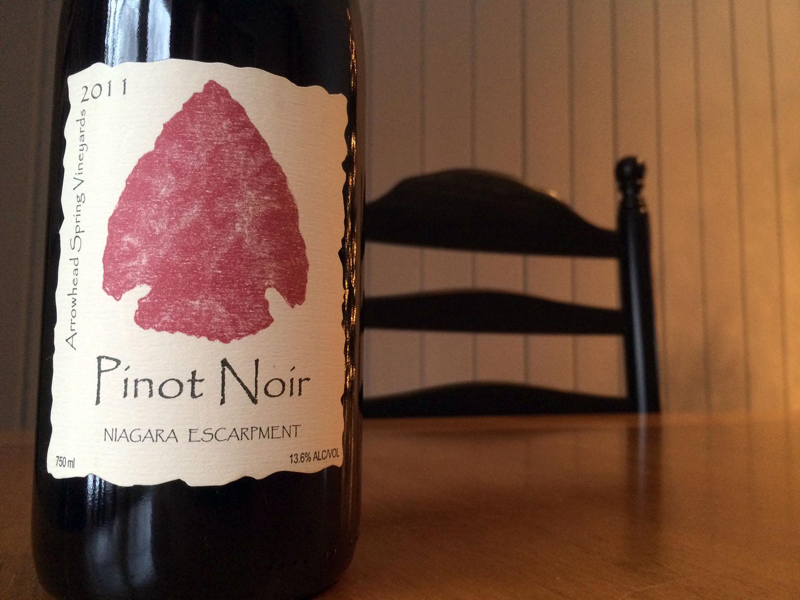 arrowhead-2011-pinot-noir
