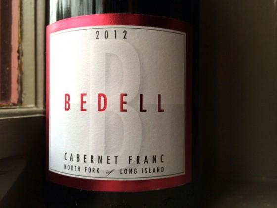 bedell-cellars-2012-cabernet-franc