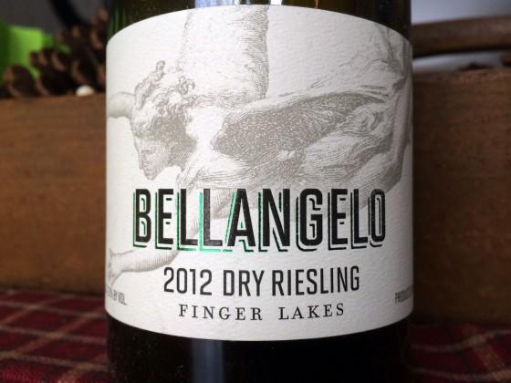 bellangelo-2012-dry-riesling