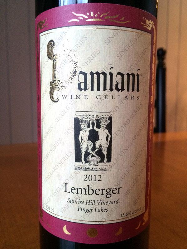 damiani-2012-lemberger