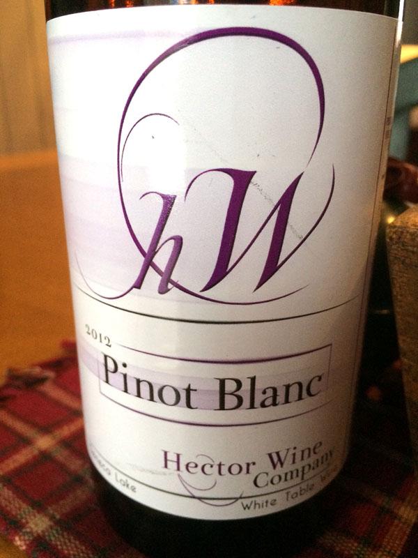 hector-wine-company-2012-pinot-blanc