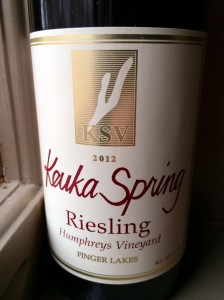 ksv-2012-humpreys-riesling