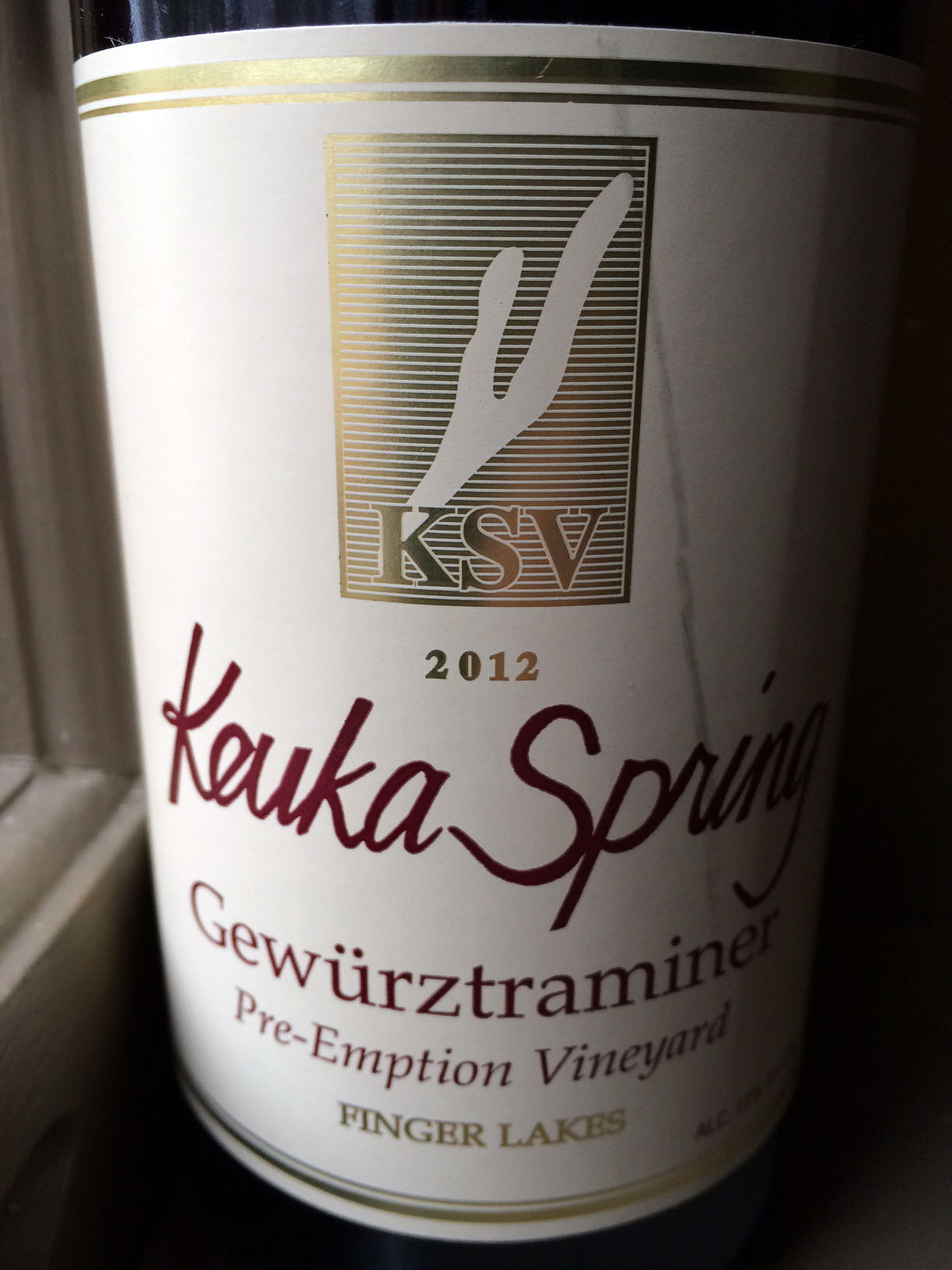 ksv-preemption-gewurztraminer