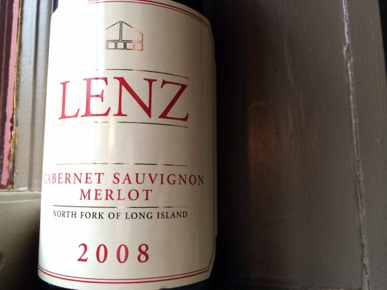 lenz-08-cab-merlot