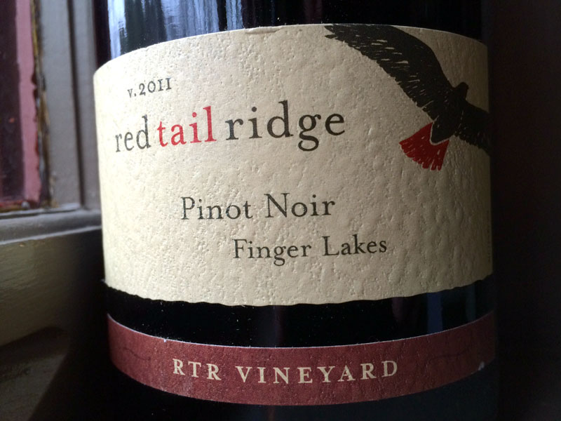 red-tail-ridge-2011-pinot-noir