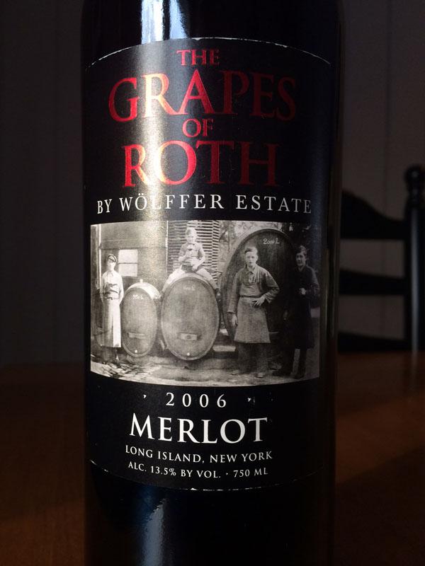GoR-2006-merlot