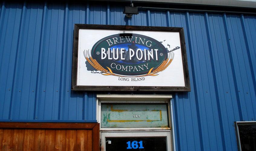 blue-point-banner