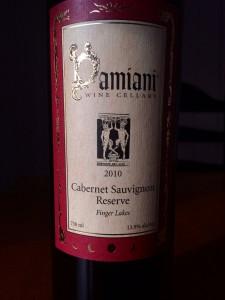 damiani-2010-reserve-cab-sauv
