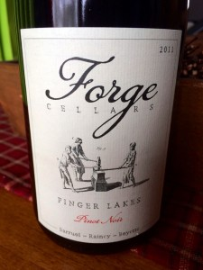 forge-2011-pinot-noir