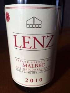 lenz-2010-malbec