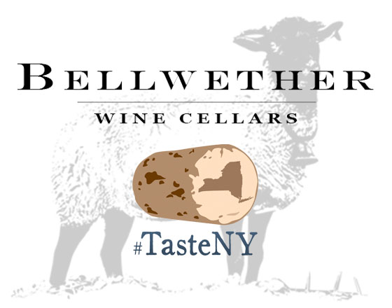 bellwether-tasteny